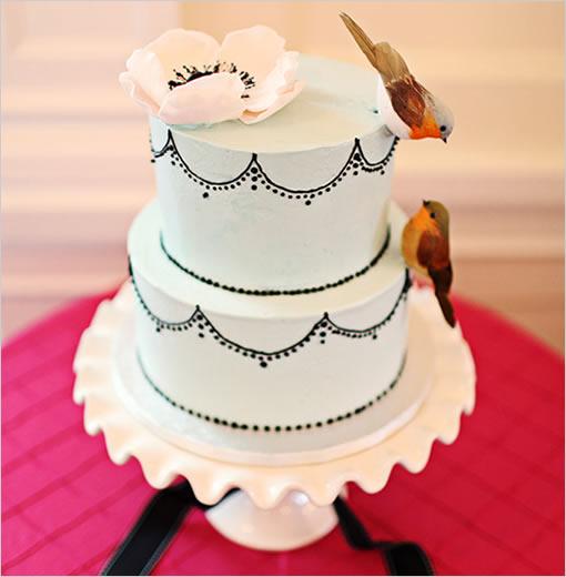 Love Birds Weddings - Arabia Weddings
