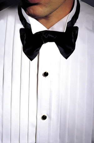 The groom 39 s list of accessories for formal wear arabia for Stud sets tuxedo shirts