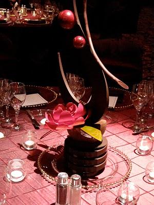 your chocolate wedding arabia weddings