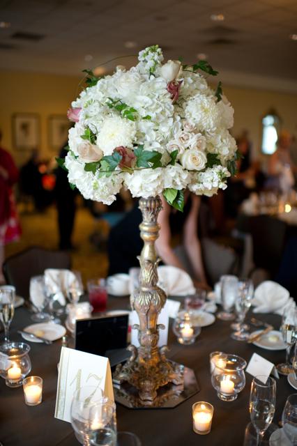 The football mum flower at your wedding arabia weddings