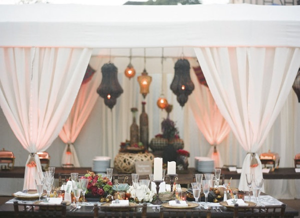 top wedding decoration ideas on arabia weddings arabia