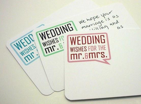 4 ideas for wedding wishes arabia weddings
