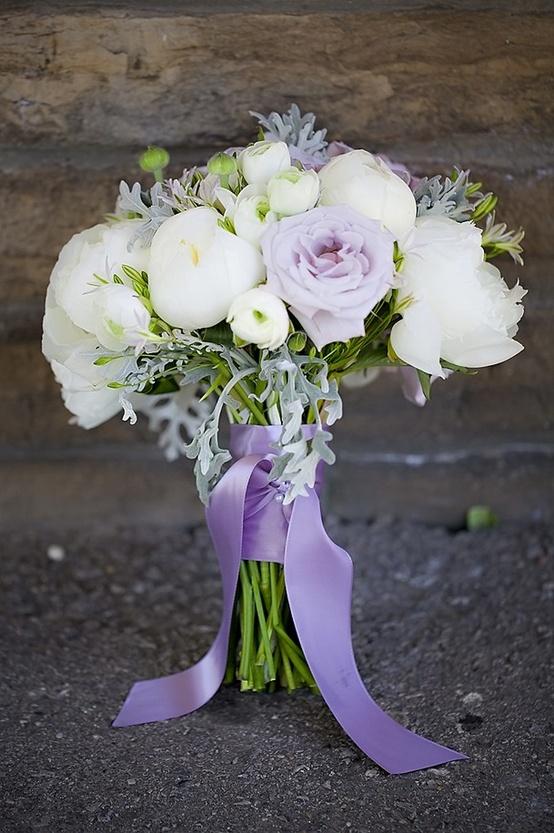 Fall Hydrangea Bouquet