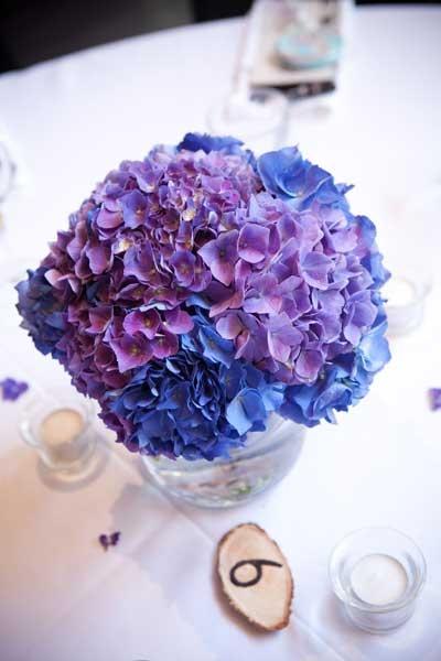 Your wedding in color lavender and grey arabia weddings
