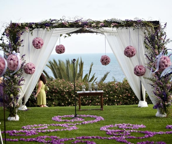 Wedding Altar Call: Our New Planning Tool Is Ready: Online Venue Booking