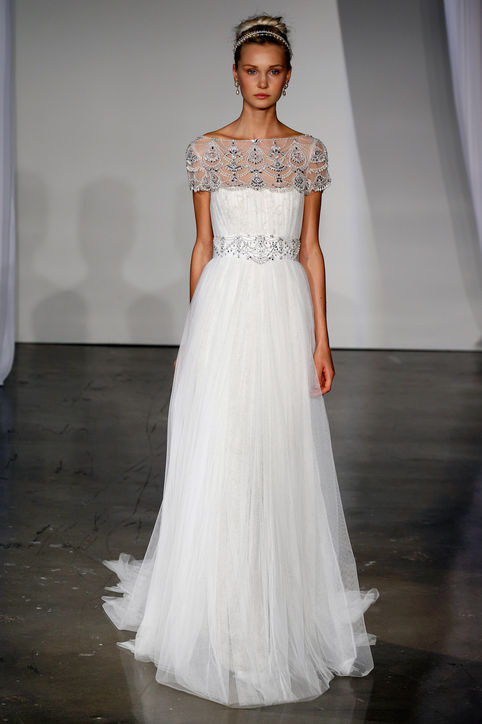 Msn Wedding Dresses 73