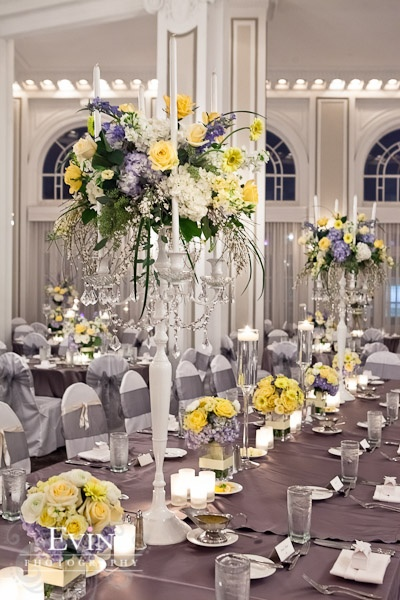 yellow and gray wedding decorations your wedding in colors yellow and grey arabia weddings 1506