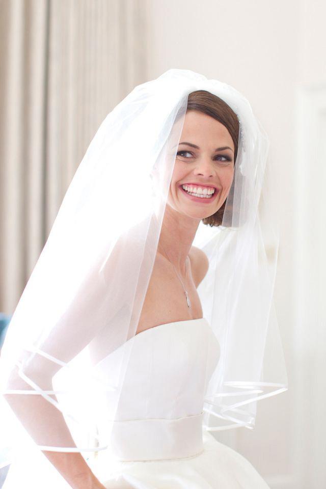 Wedding Dresses Sioux Falls Sd 62 Cool Ball gown wedding dress