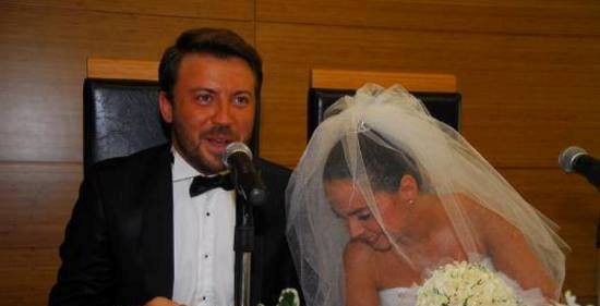 tags ahmad ala mar al zaman ala mar al zaman celebrity weddings tolga
