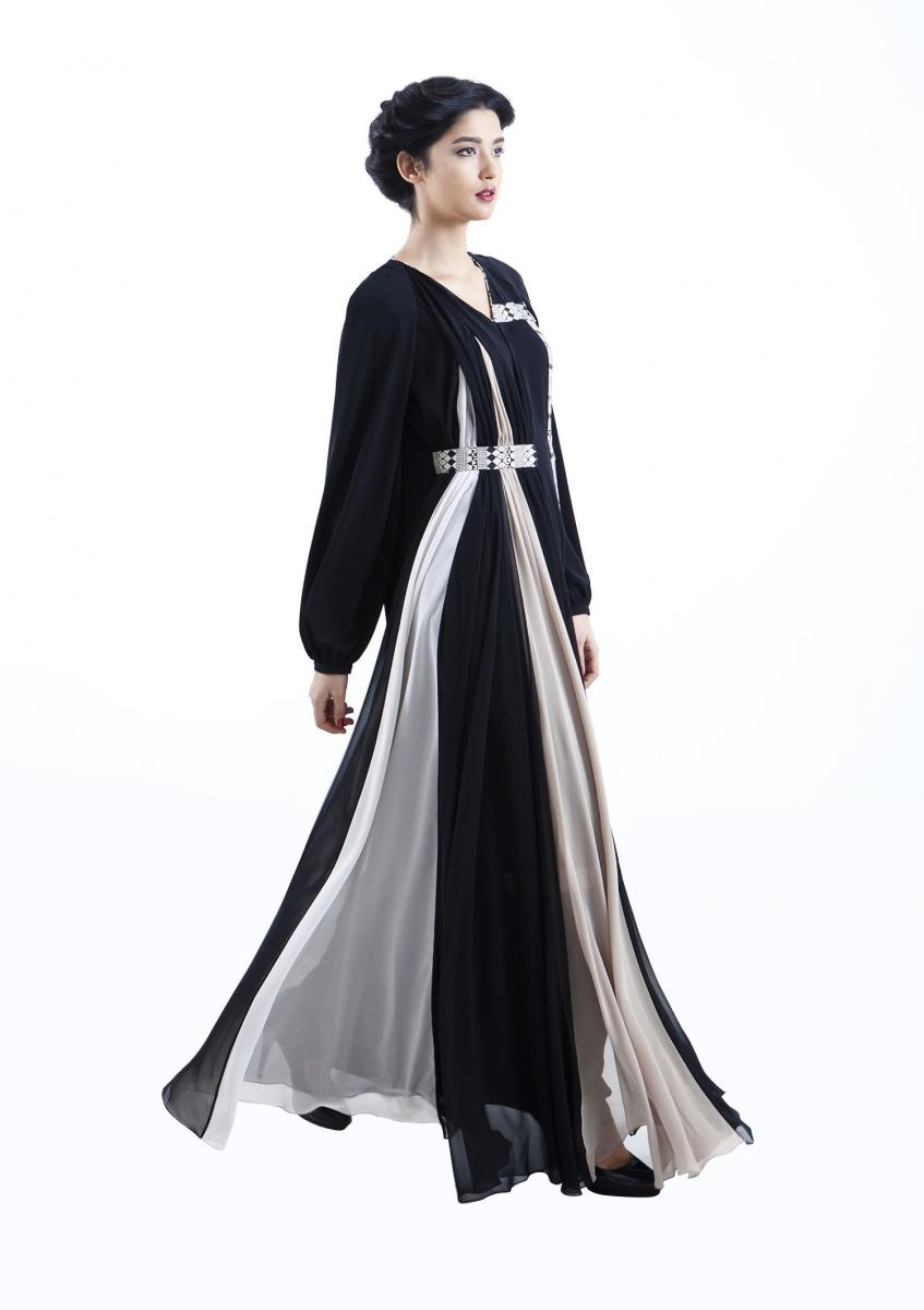 das abaya u0026 39 s latest collection for spring 2014