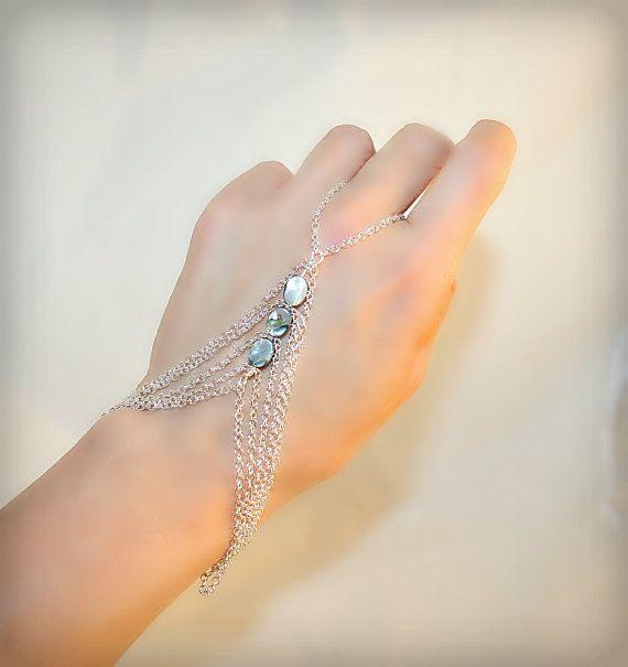 Celebrity wedding ring trends