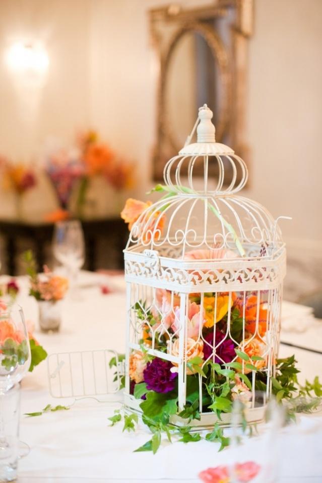 Your Boho Chic Wedding Arabia Weddings