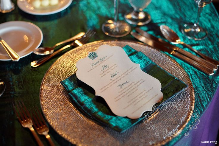 Your Wedding In Colors Teal And Copper Arabia Weddings