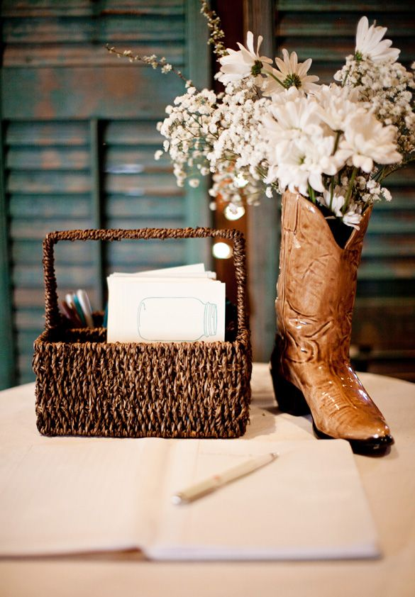 wedding ideas country theme a country wedding theme arabia weddings 27838