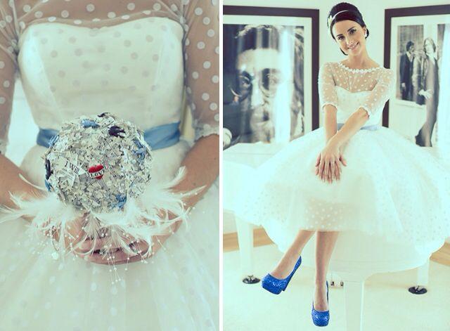 dress - bridal dresses for a beach wedding