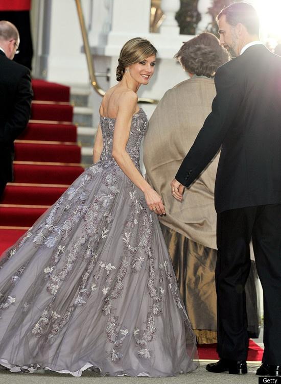 Queen Rania Fashion Fashion Inspiration: Q...