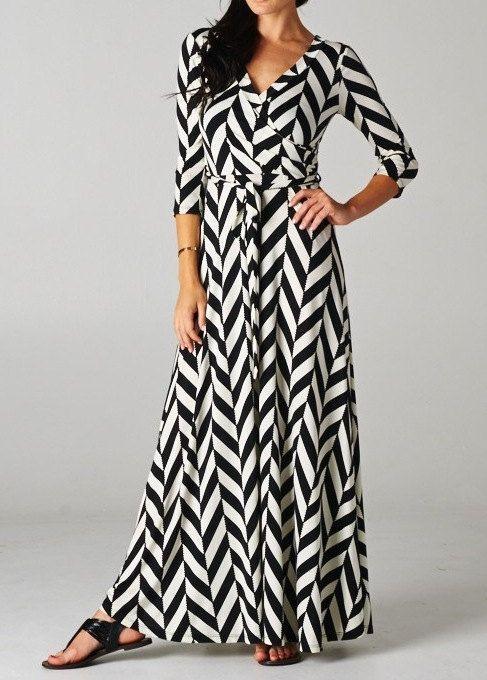 Long Sleeved Maxi Dresses For Ramadan Arabia Weddings