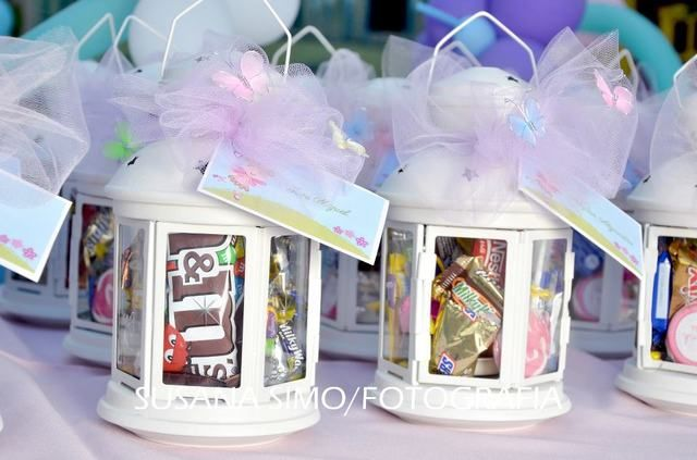 Henna Party Gift Ideas : Your ramadan henna party arabia weddings