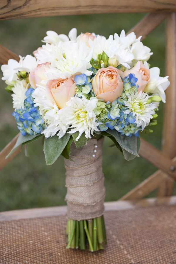 Your Wedding In Colors Gold And Blue Arabia Weddings