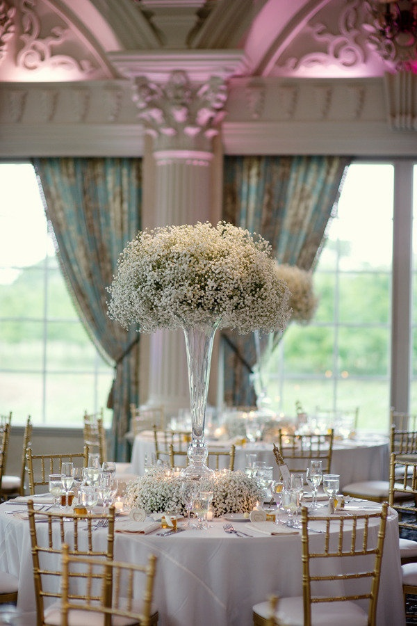 Tall Centerpiece Vases Bulk : Beautiful tall vase centerpieces for your wedding