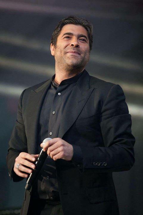 Groom Fashion Inspiration Wael Kfoury Arabia Weddings