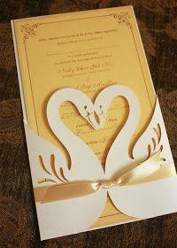 An Elegant Swan Wedding Theme Arabia Weddings