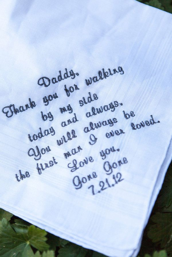Wedding Thank You Gift Ideas for Your Parents - Arabia Weddings
