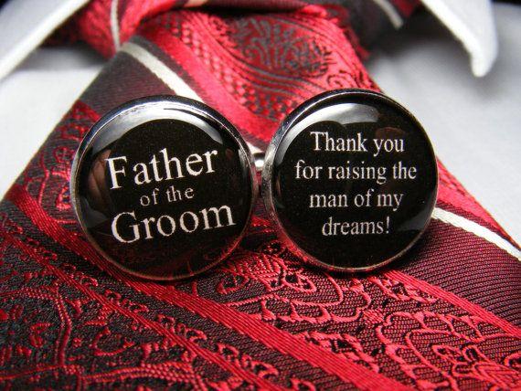 In Laws Wedding Gift 1 Jpg