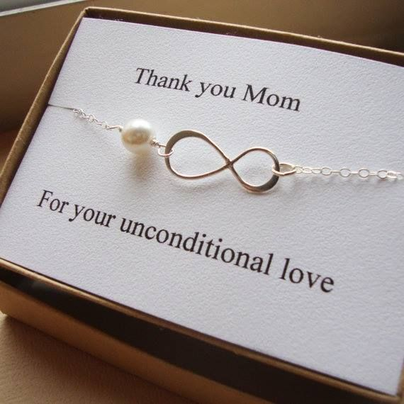 Wedding Thankyou Gifts: Wedding Thank You Gift Ideas For Your Parents