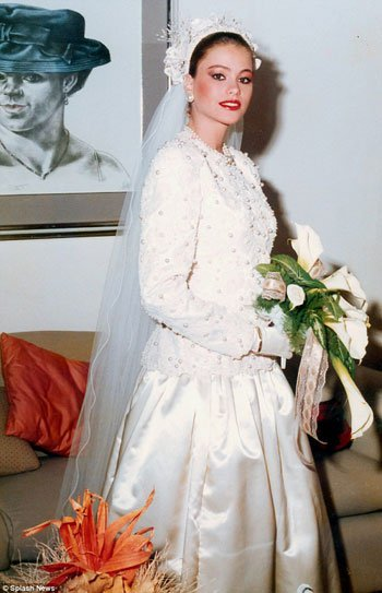 sofia_vergaras_teen_wedding2.jpg