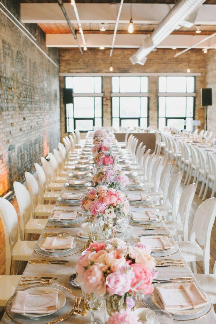 long_wedding_tables1