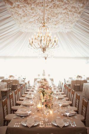 long_wedding_tables_1