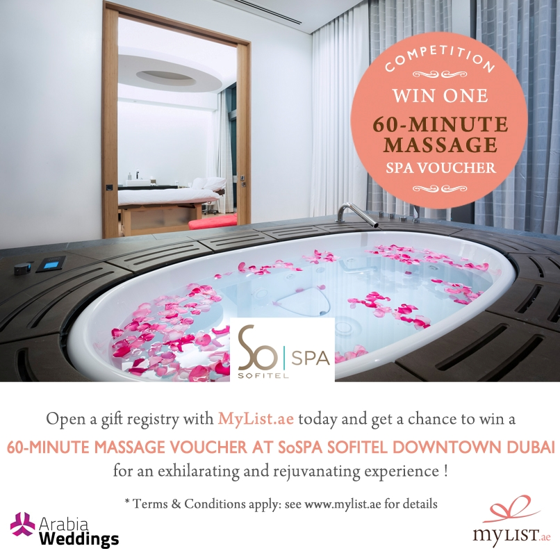 spa_voucher_contest_wit_mylist