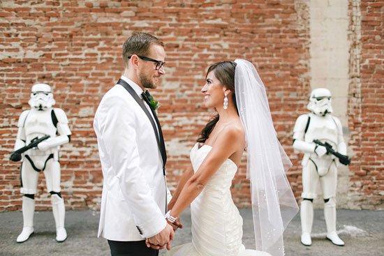 star_wars_wedding_2