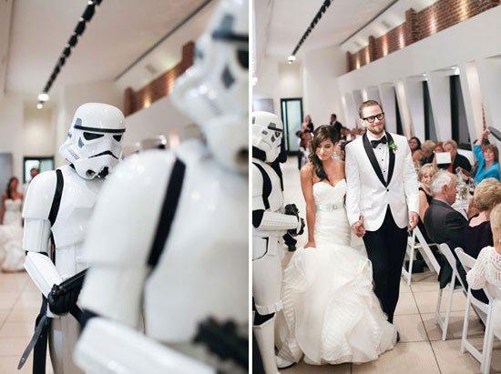 star_wars_wedding_3