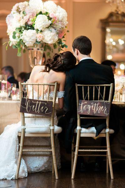wedding_pictures_2