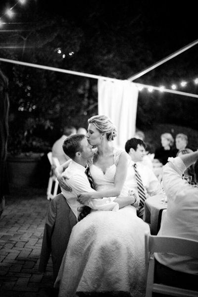 wedding_pictures_4