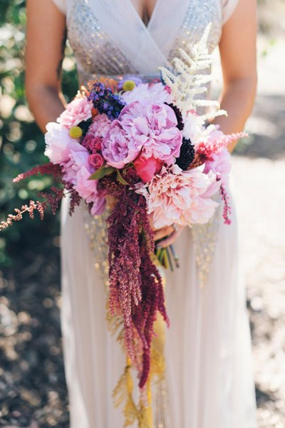 bridal_bouquet_17