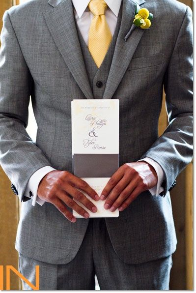 Elegant Groom Fashion Trends You Will See In 2015 Arabia