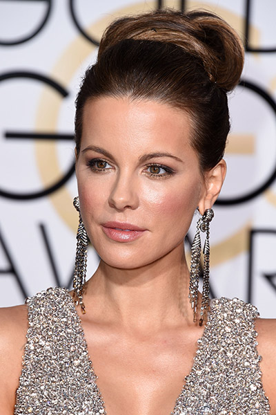 kate_beckinsale_at_the_2015_golden_globe_awards