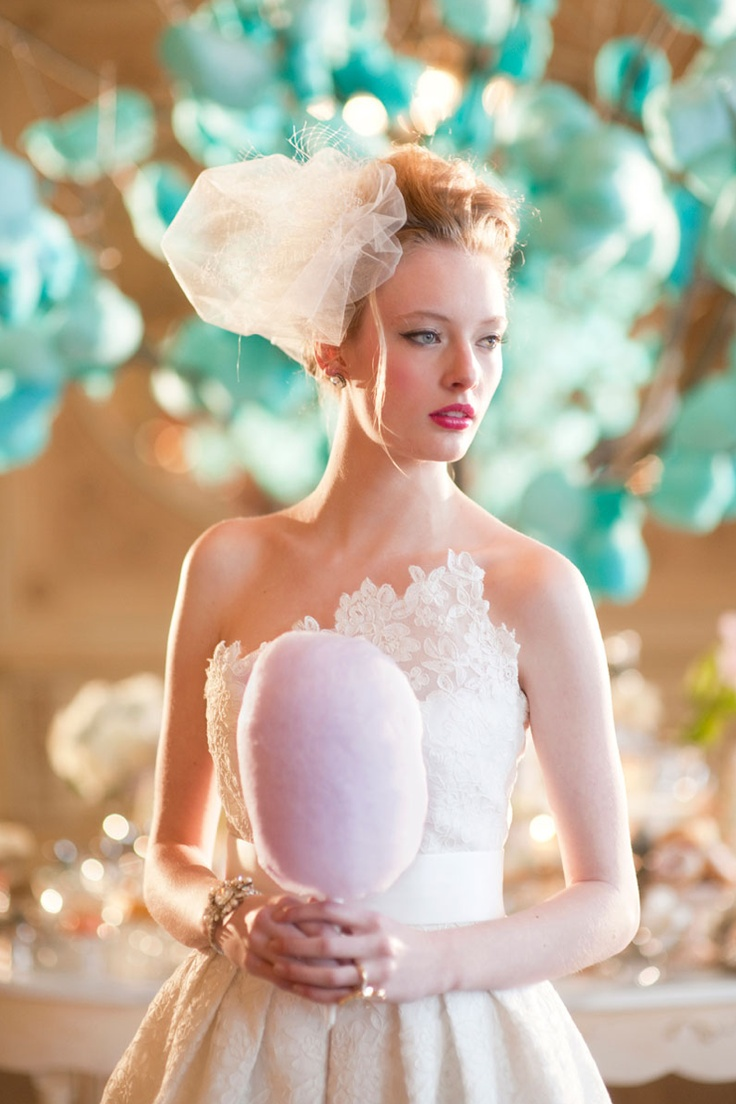 3 Unusual Wedding Flower Ideas Youll Love