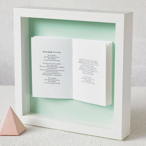Thoughtful Wedding Gifts For Bride And Groom : Thoughtful Gifts to Give the Newlyweds - Arabia Weddings