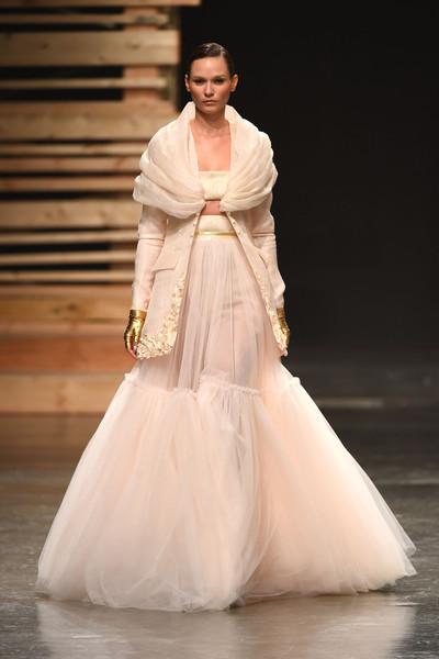ezra_collection_fashion_forward_dubai_12