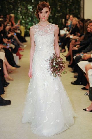 carolina_herrera_spring_2016_bridal_collection_14