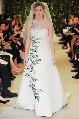 carolina_herrera_spring_2016_bridal_collection_21