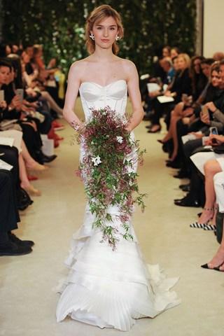 carolina_herrera_spring_2016_bridal_collection_4