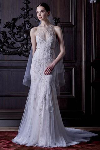 monique_lhuillier_2016_spring_bridal_collection_4
