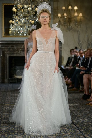 mira_zwillinger_spring_2016_bridal_collection_3