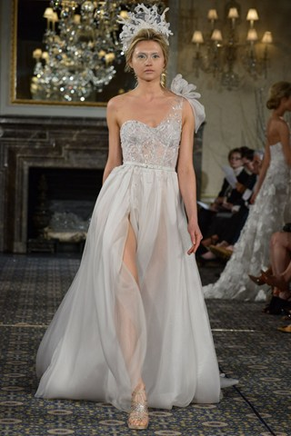 mira_zwillinger_spring_2016_bridal_collection_31