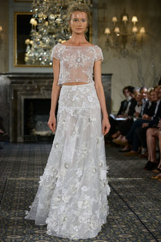mira_zwillinger_spring_2016_bridal_collection_4